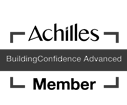 Achilles BuldingConfidence Advanced Member